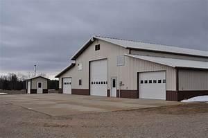 1000 ideas about pole buildings on pinterest pole barn With building a pole barn yourself
