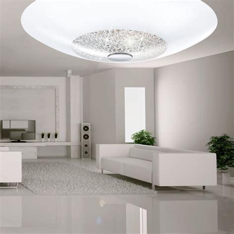 Lichtdesign Skapetze lichtdesign skapetze licht design skapetze gmbh co kg simbach