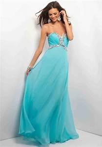 aqua bridesmaids dresses uvkw dresses trend With aqua wedding dresses
