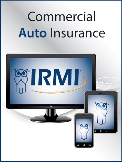Commercial Auto Insurance  Irmim. Conference Call Service Providers. California Painting Company Home Loan Chart. Current Refinance Rates Nj Cpa Exam Virginia. Child And Family Development Degree. Sound Production Courses Big Cartel Designers. Powerball Taxes By State Fontana Pest Control. St Louis Roofing Company Manzano Middle School. How To Make A Survey Questionnaire