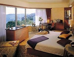 hotels a istanbulturquieaccueilcontacthotelscircuits With charming couleur chaleureuse pour salon 1 dilemme deco saloncuisine ouverte