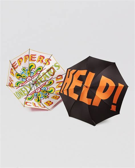 umbrella with fan and mister 1000 images about umbrellas and hand fans on pinterest