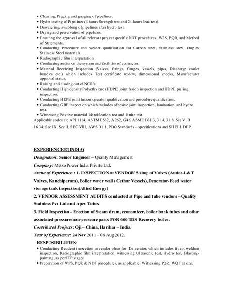 Rajasekaran CV-updated