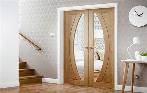 Living Room Door Glass by Living Room Doors Ideas For The Lounge And Living Room
