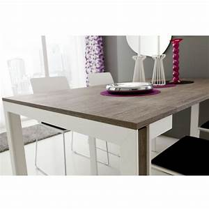 Table Console Extensible : table console extensible design mattia zendart design ~ Teatrodelosmanantiales.com Idées de Décoration