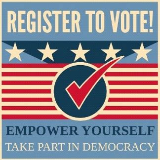 nyc registration to vote register to vote deadline march 20th johns creek post