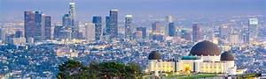 Photo Los Angeles : los angeles guide de voyage los angeles ~ Medecine-chirurgie-esthetiques.com Avis de Voitures