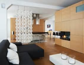 wohnideen groes wohnzimmer raumteiler ideen badezimmer wohnzimmer