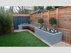 16 Modern and Cool Raised Garden Bed Ideas Top Inspirations