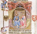 Wenceslaus of Bohemia - The Official Kingdom Come ...