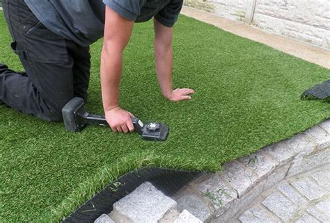 whats  tag blog professional  diy artificial grass
