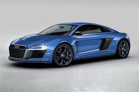 Audi R8 Quattro Awd Sports Cars For Sale Ruelspotcom