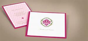 Hochzeitseinladungen Selbst Gestalten : individuelle karten zur hochzeit exklusiv gestalten ~ A.2002-acura-tl-radio.info Haus und Dekorationen