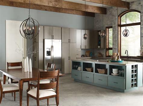 Ferguson Bath Kitchen & Lighting Gallery on Rustic