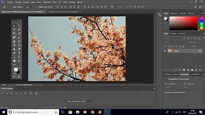 Photoshop Adobe Atajos Trucos Creatividad Hellocreatividad Lotes