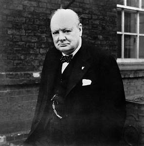 17 Best images about Winston Churchill on Pinterest ...