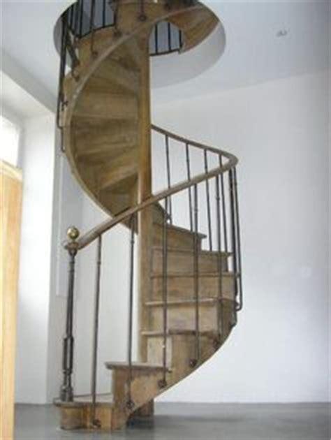 escalier colima 231 on ancien bricolage haute garonne leboncoin fr escaliers bricolage