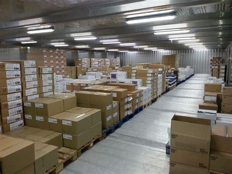 chambre froide location location de containers frigorifiques et de chambres