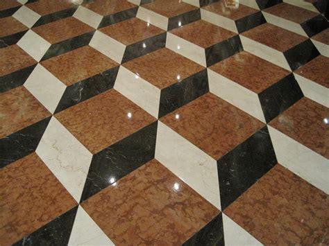 Las Vegas Laminate Flooring