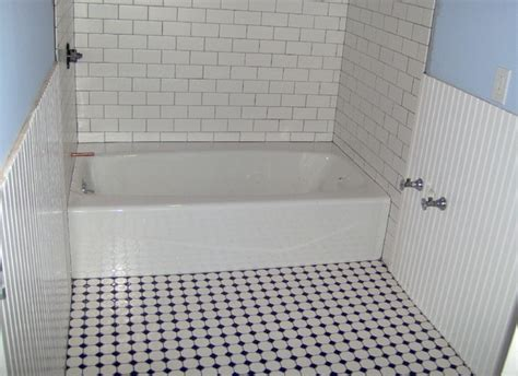Rittenhouse Square Spa Tile by Pin By Sylvie Moss On Bath