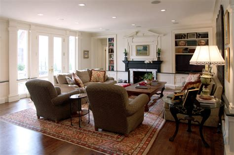 living rooms remodeled world market home furnishings