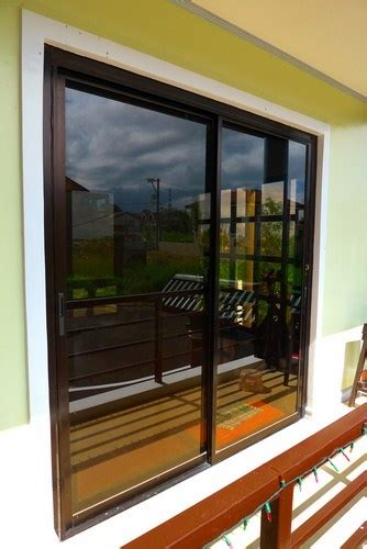 sliding door society glass gabriel builders