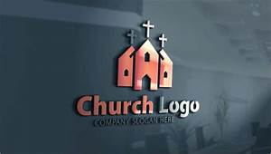 Memo Templet 17 Best Church Logos Free Premium Templates