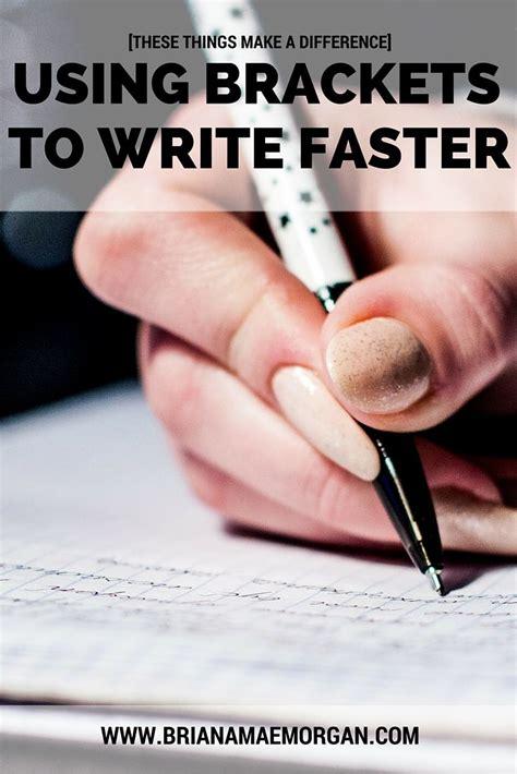 3539 Best Writing Images On Pinterest  Handwriting Ideas