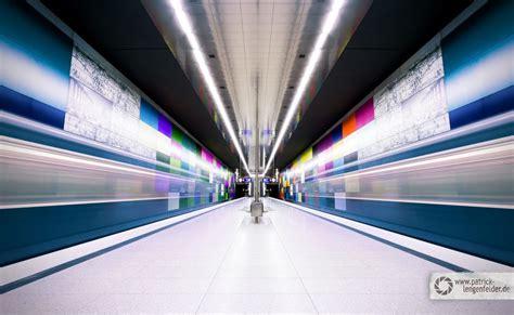 by Patrick Lengenfelder | Blur photography, Motion blur ...