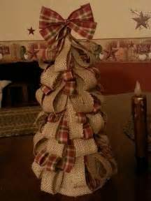 21 burlap christmas decorations ideas to try this christmas feed inspiration