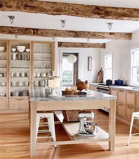 creative kitchen cabinets 2288 best kitchens images on baking center 3018