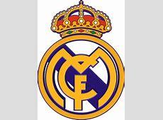 Real Madrid Logo 2016 Football Club Fotolipcom Rich