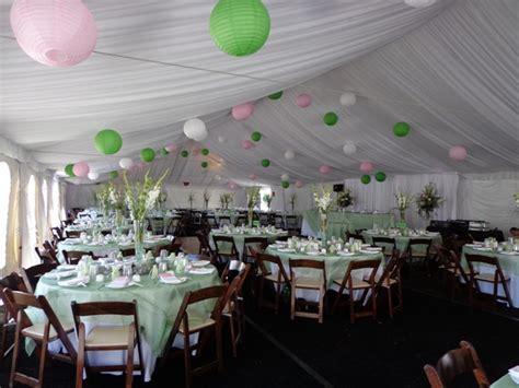 best rentals event rentals tent rental linen