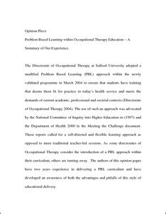 Research paper about internet addiction pdf letter to the editor assignment letter to the editor assignment letter to the editor assignment