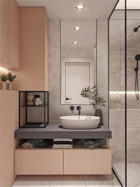 designer bathroom vanity cabinets 40 modern bathroom vanities that overflow with style