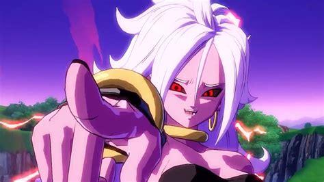 dragon ball fighterz   unlock android  ssgss goku