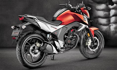Modified Bikes 1 Lakh by Bikes Of Honda In India Inr 1 Lakh Details Price