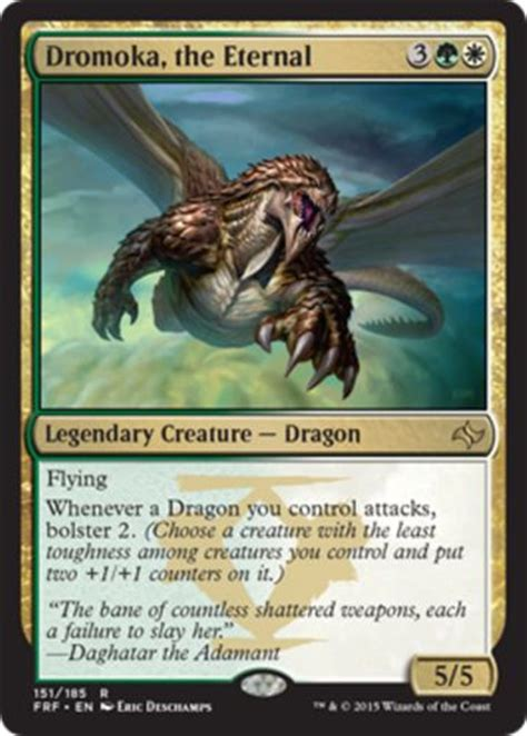 mtg deck edh 17 best images about magic the gathering decks on