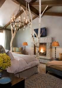 einrichtungstipps wohnzimmer landhausstil die besten 17 ideen zu stehle holz auf stehle aus holz famillienzimmer möbel