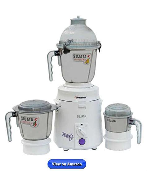 mixie mixer india grinders