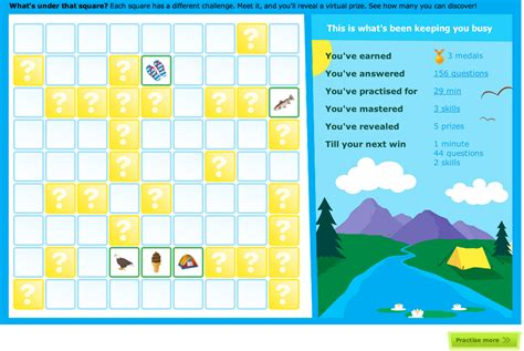 ixl math practice second grade 1000 images about math