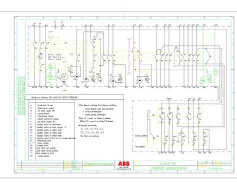 Eaton Lighting Contactor Panel