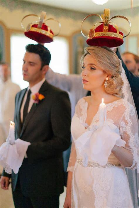 traditional cheerful wedding david nastya  miami