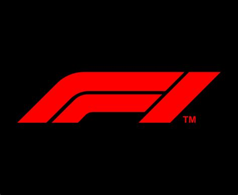 Honda logo formel 1 mclaren honda racing corporation, honda, bereich, autorennen, marke williams martini racing 2013 fia formel eins weltmeisterschaft sauber f1 team formel 1 racing logo. 2017 New formula 1 logo in Vector free download | Pixellogo