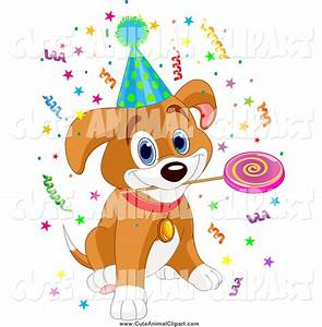 Royalty Free Dog Stock Animal Designs