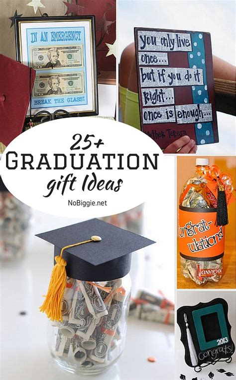 christmas gifts for graduate students 25 graduation gift ideas