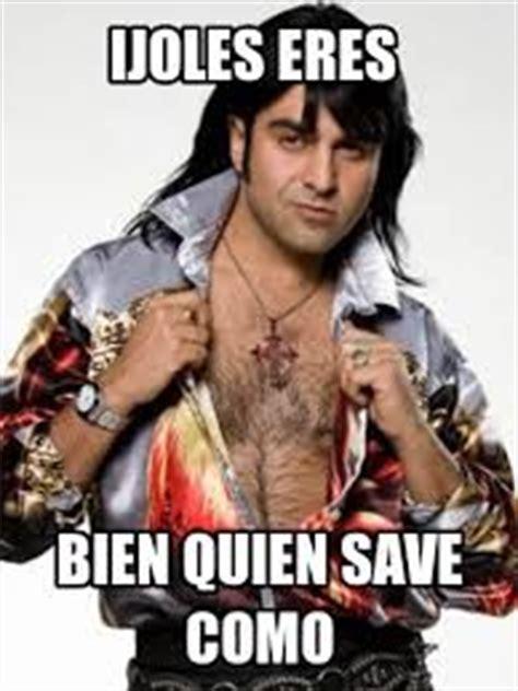 Memes De Albertano - 17 best images about memes on pinterest mexican moms ja ja ja and tes