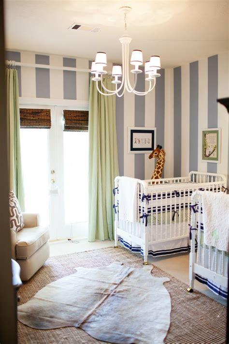lustres pour chambre choisir le plus beau lustre chambre bébé à l 39 aide de 43