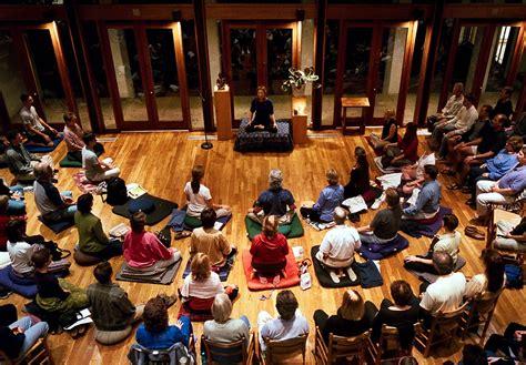 harvard neuroscientist meditation   reduces stress