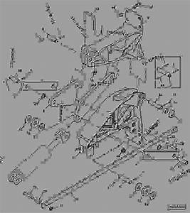 25 John Deere 2210 Parts Diagram